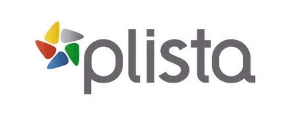Plista mit neuem Paid Content Distribution-Produkt