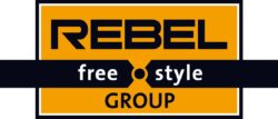 REBEL freestyle CONSULTING KG