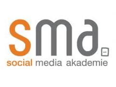 Logo: Social Media Akademie
