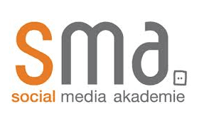"""Online-Zertifikats-Lehrgang """"Online Marketing Manager"""" am 15.10.12"""