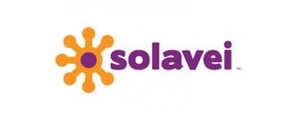 Die Kettenbrief-Taktik von Solavei