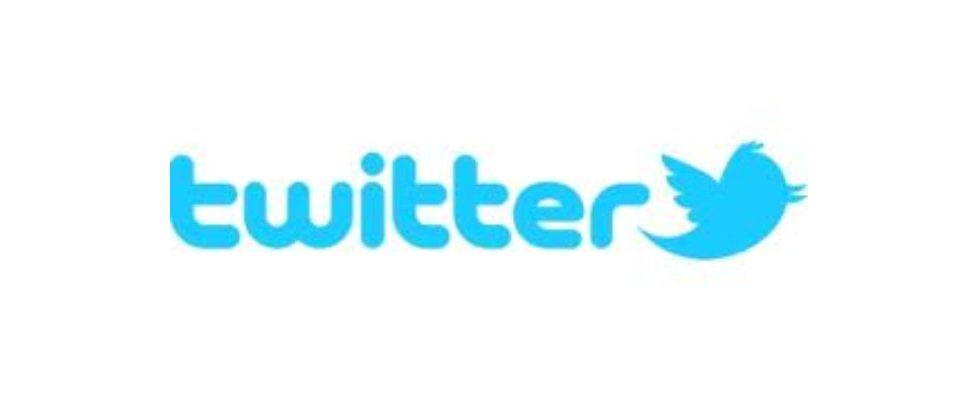 USA: Twitter-Anteil bei Social Ads steigt