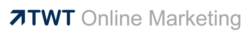 TWT Online Marketing GmbH