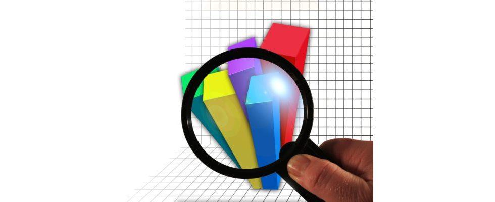 Wie Kunden Unternehmen ihre Daten geben