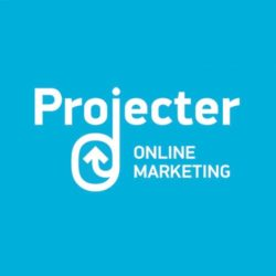 Projecter GmbH
