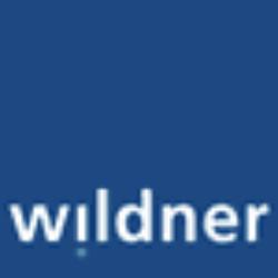 Wildner AG   Akademie