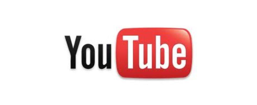 YouTube launcht eigene iPhone-App