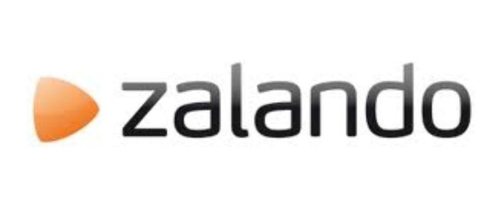 Die Marketing-Maschine von Zalando