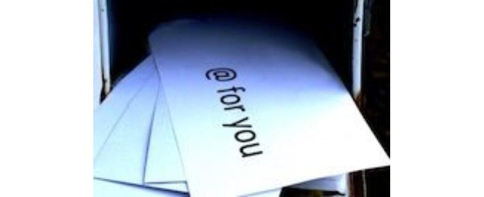 E-Mail-Marketing: Trends und Umsatzpotenziale