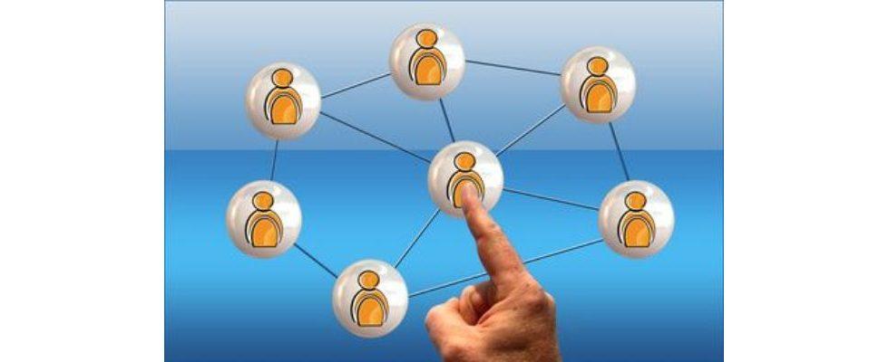 10 Tipps für ein erfolgreiches Linkbuilding
