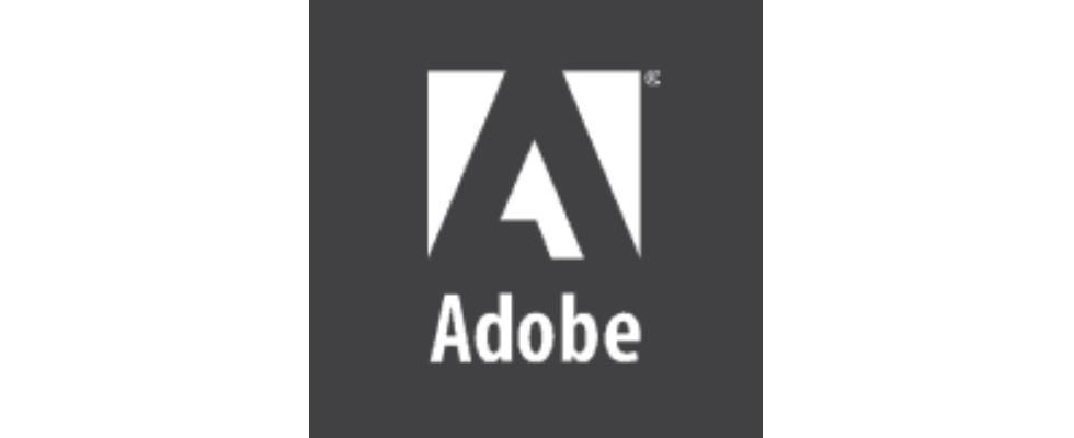 Adobe-Studie: Nutzer finden Online Ads unnötig