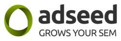 adseed.de – Google AdWords Agentur