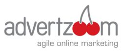 advertzoom GmbH