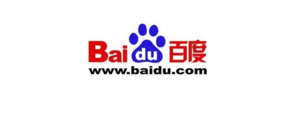 Bei Baidu klingeln die Kassen – 3,18 Mrd. $ Erlöse