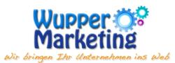 WupperMarketing