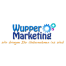 WupperMarketing