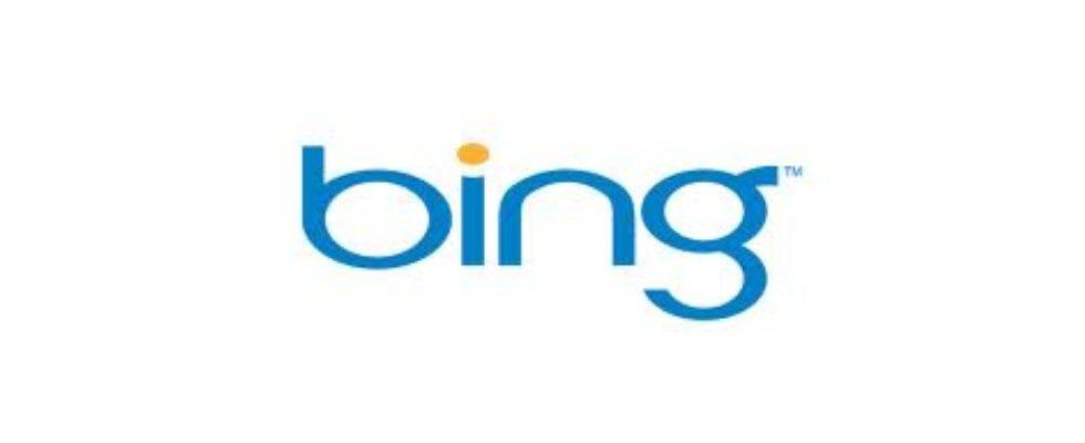 Bing experimentiert im Social-Search-Bereich