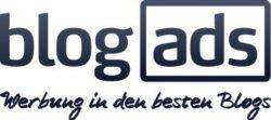 blogads.de