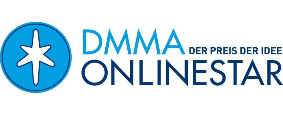 DMMA Onlinestar 2012: Digital Advertising