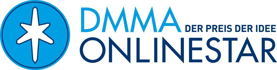 DMMA Onlinestar 2012: Digital Advertising
