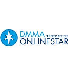 dmma onlinestar