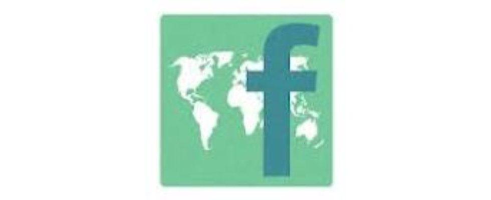 Wird es Facebook in 10 Jahren noch geben?
