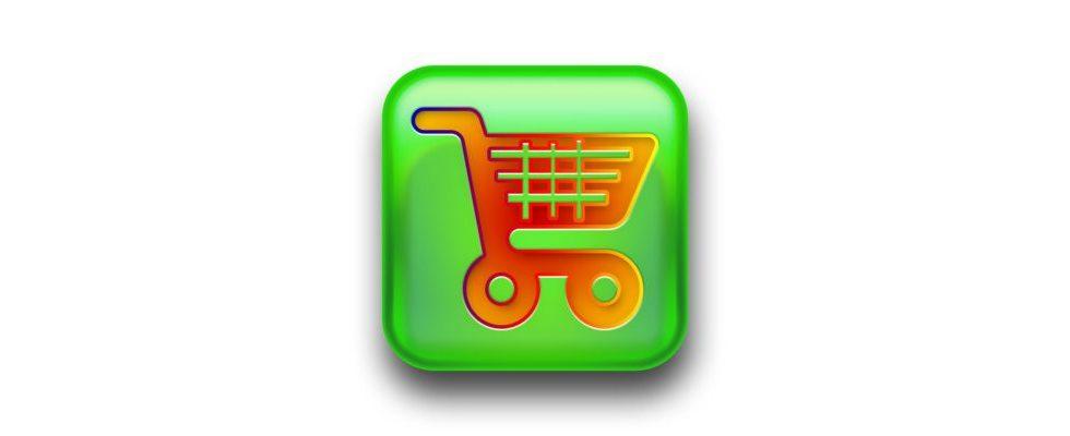 Wie Brands ihren Social Commerce ankurbeln können