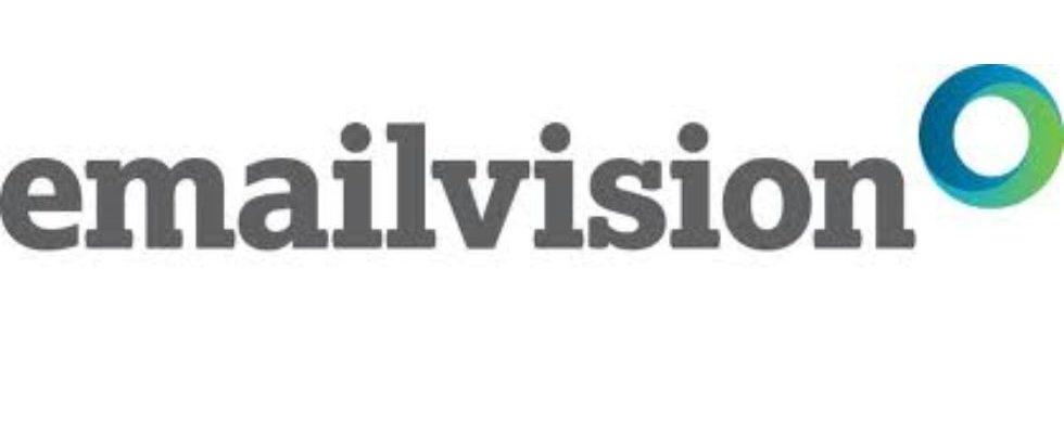 Kapitalspritze für Emailvision