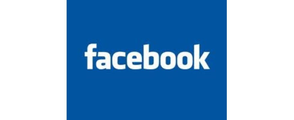 Facebook auf dem Weg zum E-Commerce