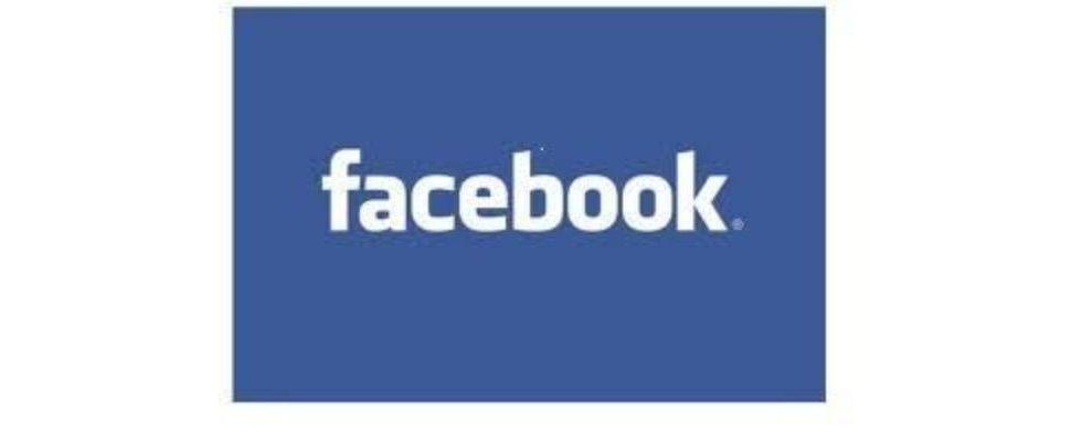 Facebook-Test: Marketplace-Anzeigen im Newsfeed