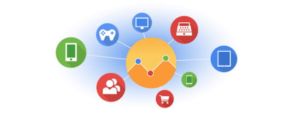 Google Analytics: Sechs neue Features, die ihr kennen müsst