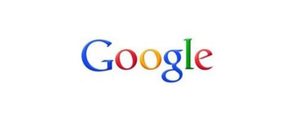 Google: Lesegeschwindigkeit bald als Rankingfaktor?