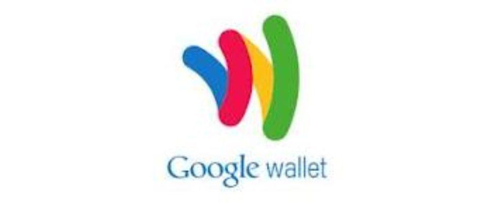 Google Wallet bietet Paid-Content