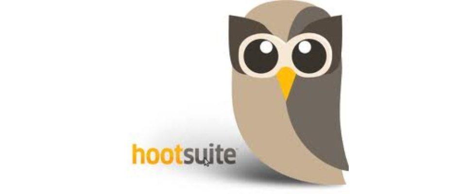 Go East: Hootsuite unterstützt Sina Weibo