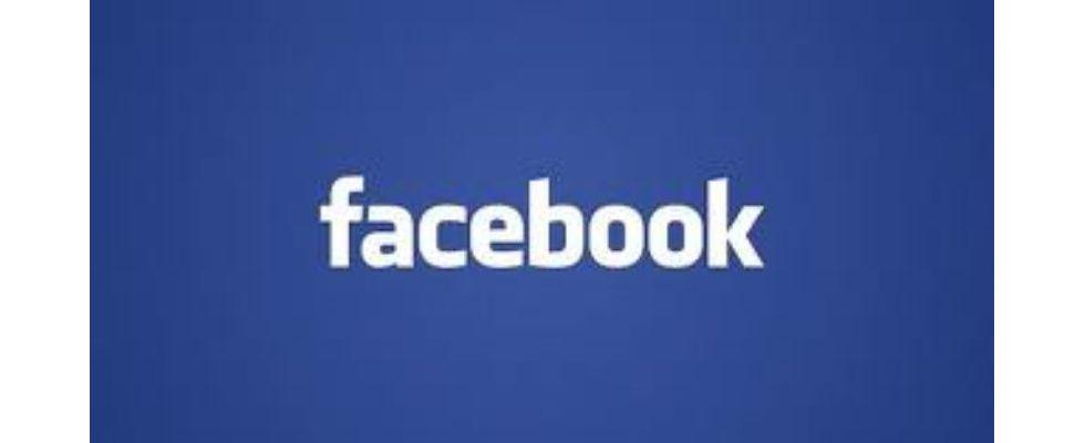 """Facebook führt """"Paid Views"""" in den USA ein"""