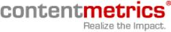 contentmetrics GmbH