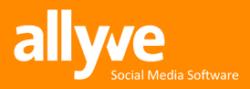 allyve GmbH & Co. KG