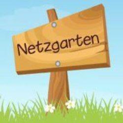 Netzgarten OG