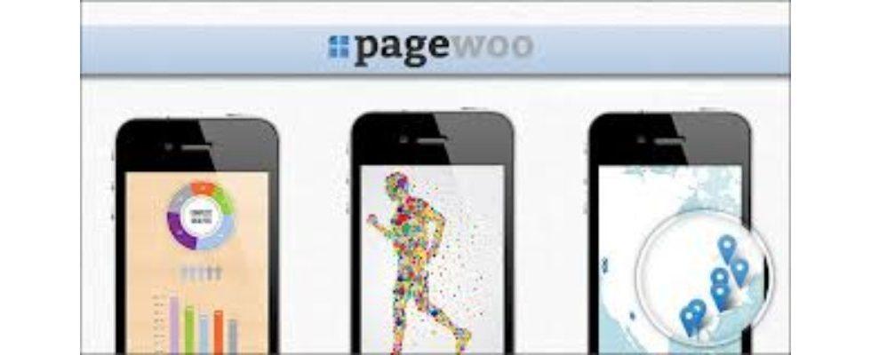 Ist PageWoo die eierlegende Wollmilchsau?