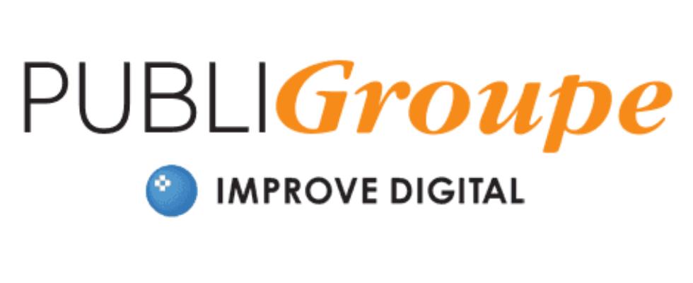 PubliGroupe übernimmt SSP Improve Digital