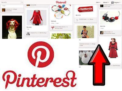 It works: Profi-Tipps für Pinterest-Einsteiger