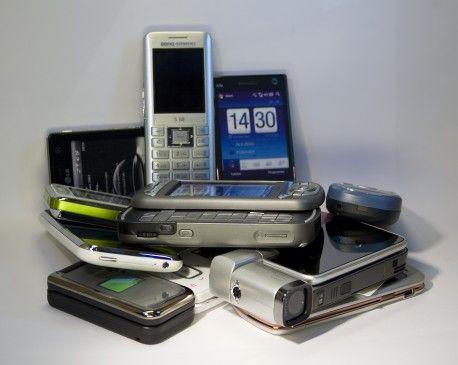 Nachfrage nach Mobile-Anzeigen steigt