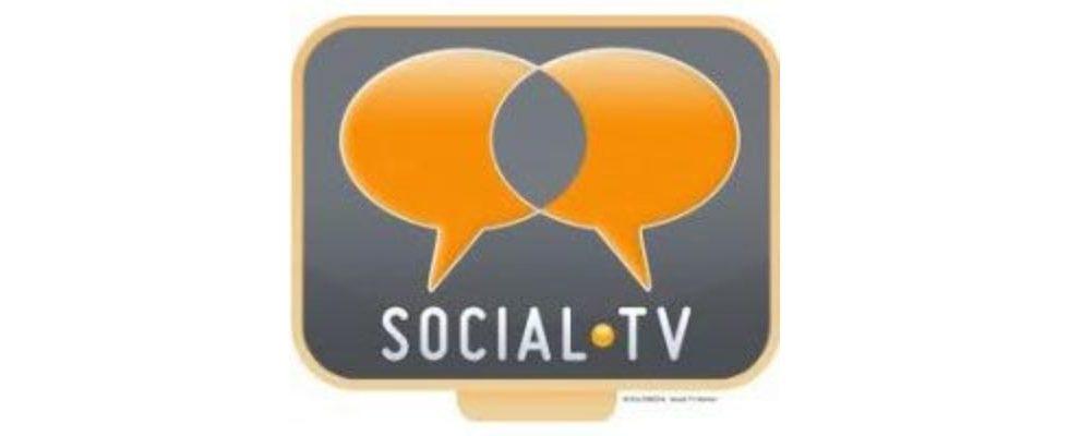 Social-TV: Wichtig und wertvoll sein