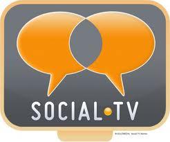 Drei Punkte, wie Twitter das Fernsehen verändert und Social TV voranbringt