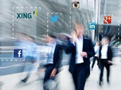 Bitkom Social Media Leitfaden (Neuauflage)