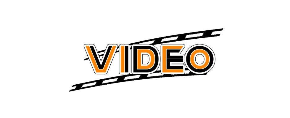 Social Video als Marketinginstrument