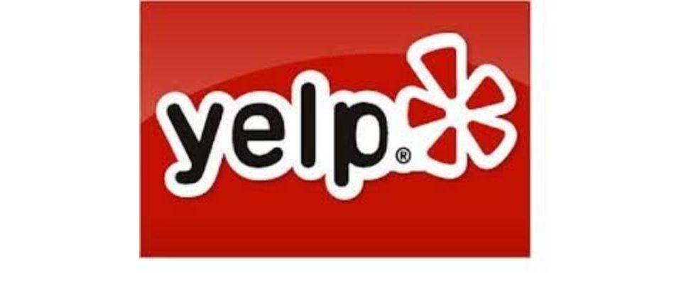Restaurants: Yelp integriert Speisekarten und Bilder
