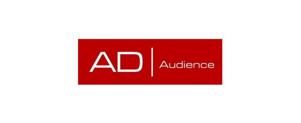 Drei Neue im Ad Audience-Verbund