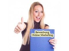 bewerbungonlinemarketing