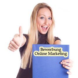 Personalprobleme im Online Marketing